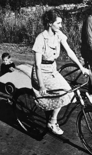 Eté 1939