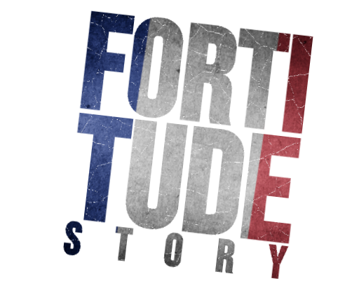 Fortitude Story